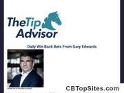 The Tip Advisor