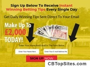 Secrets To Earn Daily Income