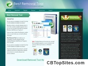 Best Software Removal Tool