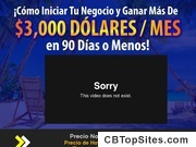 Libertad Financiera 90 (CON EXIT SPLASH) - Video Clase (SALES $7) - Libertad Financiera 90