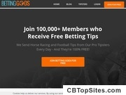 Betting Gods - Professional Sports Tipsters And Betting Experts