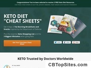 Keto One Guide To Ketogenic Diet