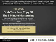 Earn Up To $577 Per Customer - Build A Mastermind By Make More Marbles