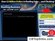Roofing Business Blueprint - Software & Business Course