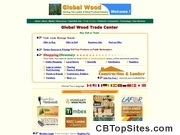 Timber & Lumber Marketplace -- Just For Timber and Wood Products