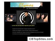 Hypnosis : Search Results