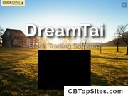 DreamTai Stock Trading Software