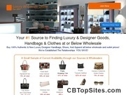 Luxury Wholesale Membership