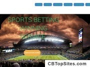 OnlyHighLimits - The Best Betting Service In The Web | Home