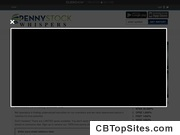 Best Penny Stocks | Top Penny Stock Alerts | Hot Stock Tips Newsletter | Penny stock whispers | Penny stock whispers