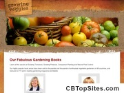 Clickbank | How to Grow Tomatoes