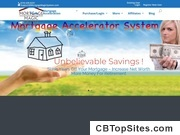 Mortgage Accelerator Wealth Building System