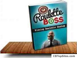 Roulette Boss - How To Win At Online Roulette Like a Boss! -