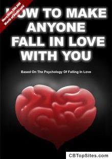How to make someone fall in love with you (Based on the psychology of falling in love) | 2KnowMySelf