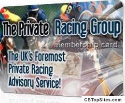 Private Racing
