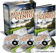 "Roadmap To Geniusâ""¢ - Uncover The Genius Within You"