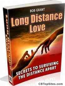 Long Distance Love - Here's The Plan When You're Apart