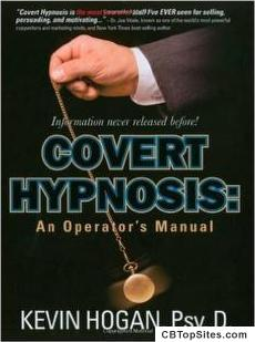 Covert Hypnosis to Change Minds