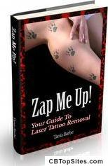 Zap Me Up Guide