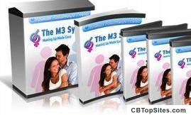 Relationship Advice | How to Get Your Ex Back | The M3 System