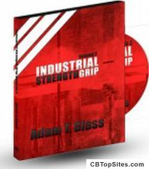 Get Industrial Strength Grip Volume 2!