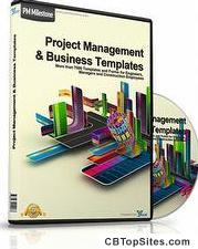 Project Managment Templates