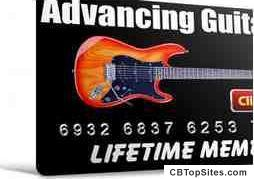 advancingguitaristprogram.com