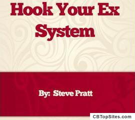 Make Your Ex To Have You Back