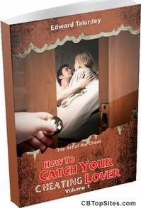 Infidelity - Cheating Spouse - Cheating Husband - How To Catch Your Cheating Lover