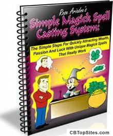 New Magick Presentation: Shocking Experiment Proves Magick Really Exists