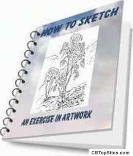 Learn How To Sketch