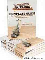The Complete Guide To Sanding And Refinishing Wooden Floors | How To Sand A Floor