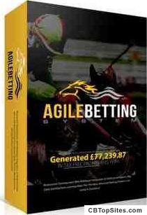 Agile Betting System