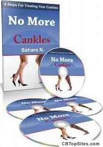 index - No More Cankles