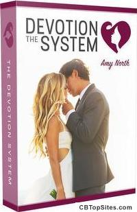 The Devotion System by Amy North - Free Video Presentation