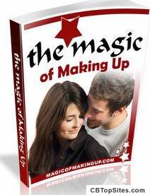 How To Get Your Ex Back New | The Magic of Making Up Course