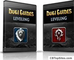 "Mist of Pandaria (1-90) Leveling Guides | Dugi Guidesâ""¢"