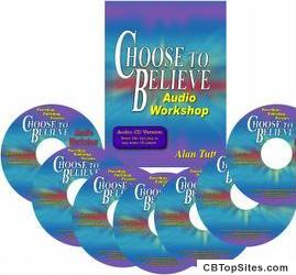 Choose To Believe | The Power Of Belief | Magic of Believing | Change Limiting Beliefs