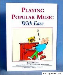How to Play Popular Music