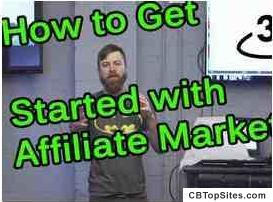 Make Money Online in 2 Hours!