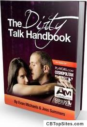How To Talk Dirty & IGNITE Your Relationship!