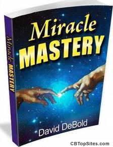 Learn to make Miracles!