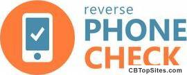 Reverse Phone Lookup | Run Reverse Number Lookup - ReversePhoneCheck