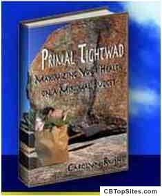 Primal Tightwad: Maximizing Your Health on a  Minimal Budget
