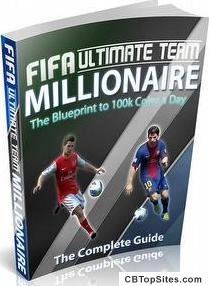 Coming the Next Few Days... Fifa Ultimate Team Millionaire Trading Center - Autobuyer & Autobidder