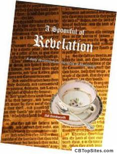 A spoonful of revelation