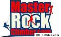 Learn how to rock climb stronger and more masterfully | Master Rock Climber