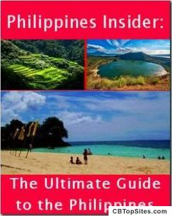 Philippines Travel Guide -