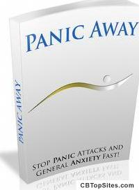 Panic Away - How to Stop Panic Attacks and General Anxiety Fast