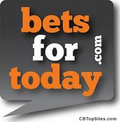 Bets For Today - Home of Free Tips and Pro Tipster Services